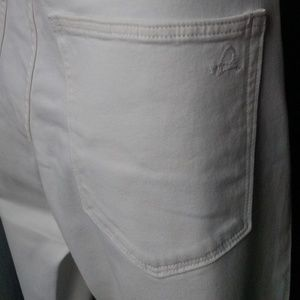 DL1961 Jeans - DL1961 Premium Denim White Men's Pre-owned 40Waist
